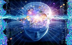 Gehirn trainieren (Brain-Tuning)