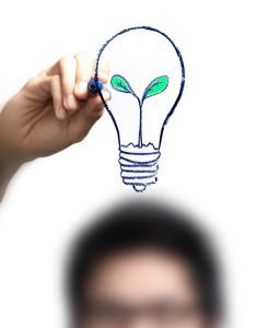 Kognitive Fähigkeiten & Gehirn