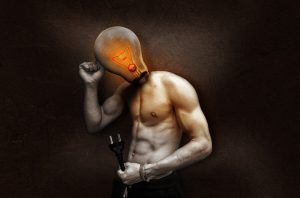 fluessige-intelligenz