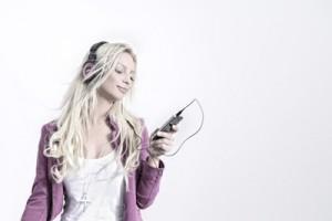 gehirn-musik-hoeren