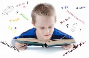 people_child_school_genius_blackboard_student_learning_glasses-1105807.jpgd_